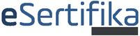 eSertifika.org